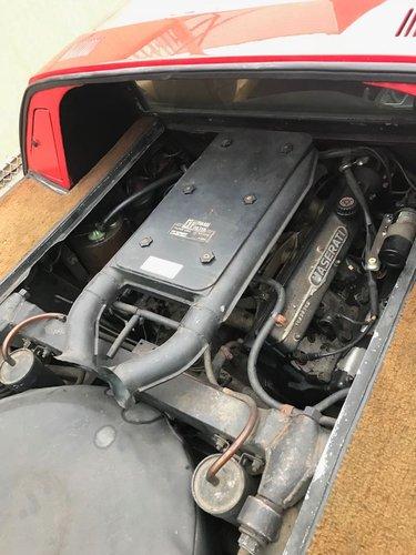 1974 Maserati Bora 4.9   For Sale (picture 6 of 6)