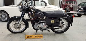 Picture of 1956 Matchless G80 By Firma Trading Australia For Sale