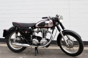 Picture of 1961 Matchless 350cc G3 - Excellent Condition SOLD