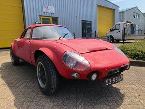 1970 Matra Djet replica very rare  For Sale