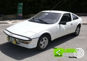 1981 Matra Murena 1.6 For Sale