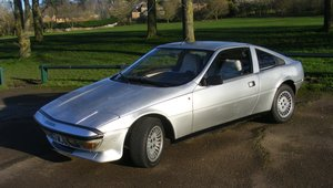 1983 1.6 MATRA Murena  For Sale