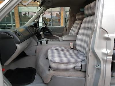 1999 Mazda Bongo Aft fresh import For Sale (picture 5 of 6)