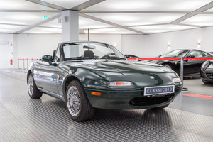 1994 Mazda MX-5 LHD For Sale