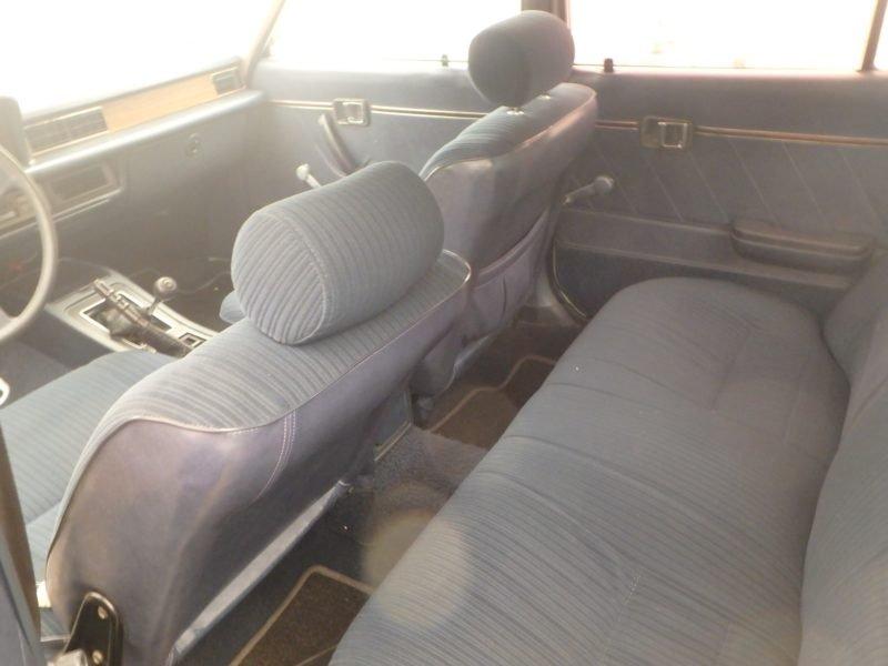 1979 Mazda 929L For Sale (picture 4 of 6)