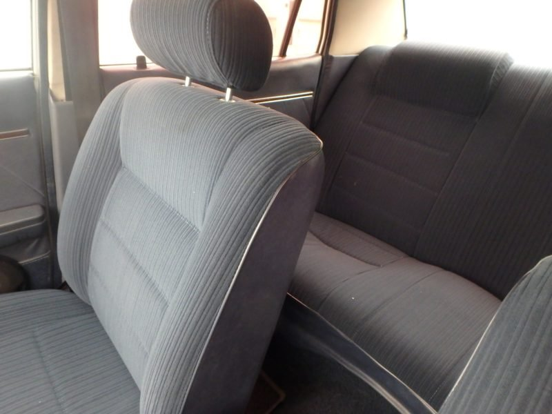 1979 Mazda 929L For Sale (picture 5 of 6)