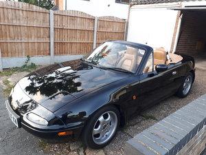 1993 Mazda Mx5 Mk1 SOLD