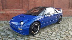 1993 MAZDA AZ1 RARE INVESTABLE MODERN CLASSIC AUTOZAM AZ1 JDM  For Sale