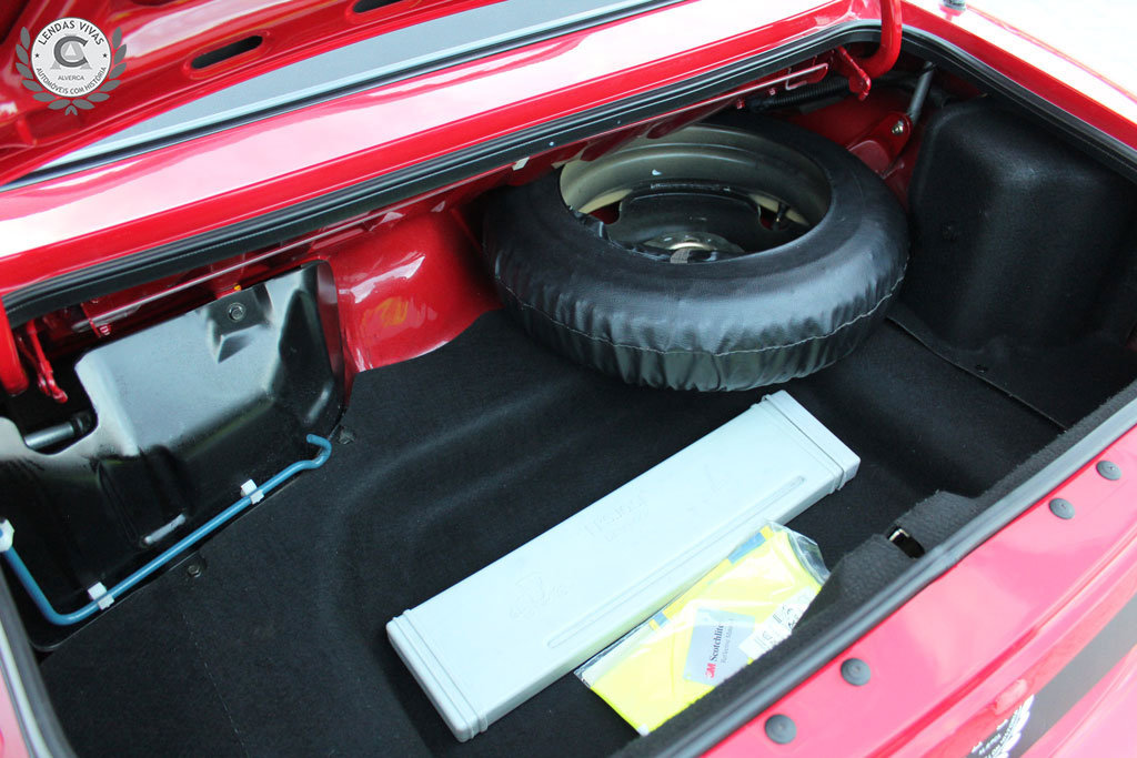 MAZDA MX-5 1991 For Sale (picture 3 of 6)