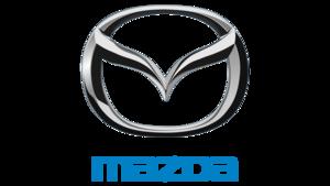 0034 Mazda's