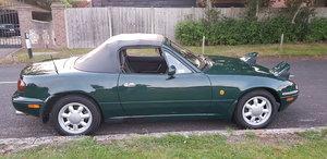 1989 Mazda MX5 Mk1 & Mk2 Wanted