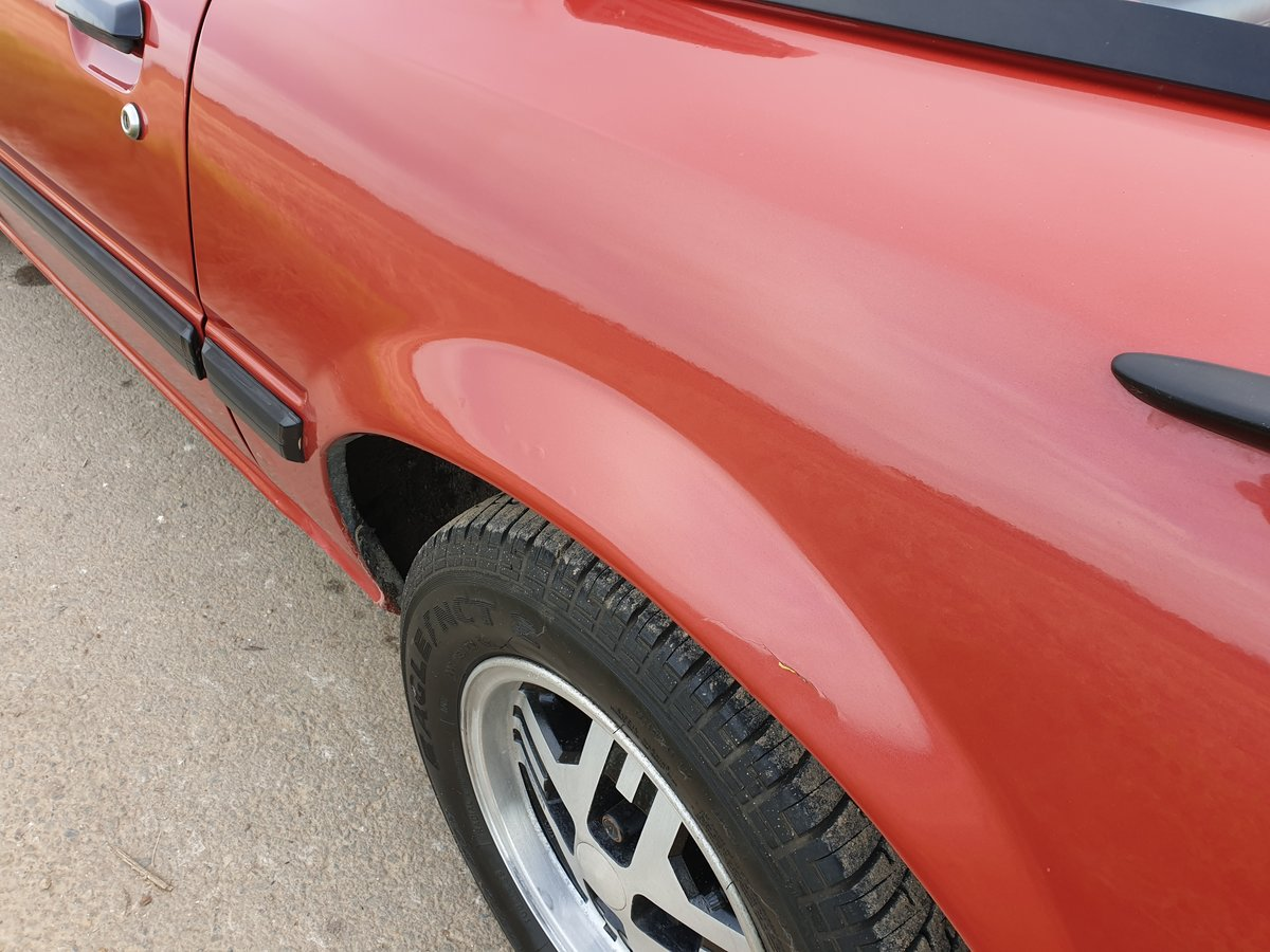 1981 MazdaRX71st Gen  For Sale (picture 6 of 6)