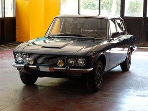 Picture of 1969 Mazda Luce 1500 Deluxe, rare, Bertone's Giugiaro design For Sale