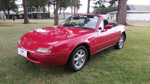 Picture of 1990 Desirable in Manual! For Sale