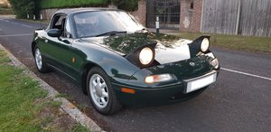 Picture of 1989 Mazda MX5 Mk1 & Mk2