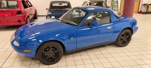 Picture of 1990 Mazda MX5 Mk1 Eunos SOLD