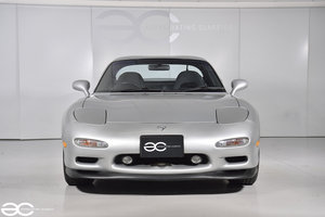 Picture of 1995 Incredible Mazda RX7 Type R Bathurst - 7K Miles SOLD
