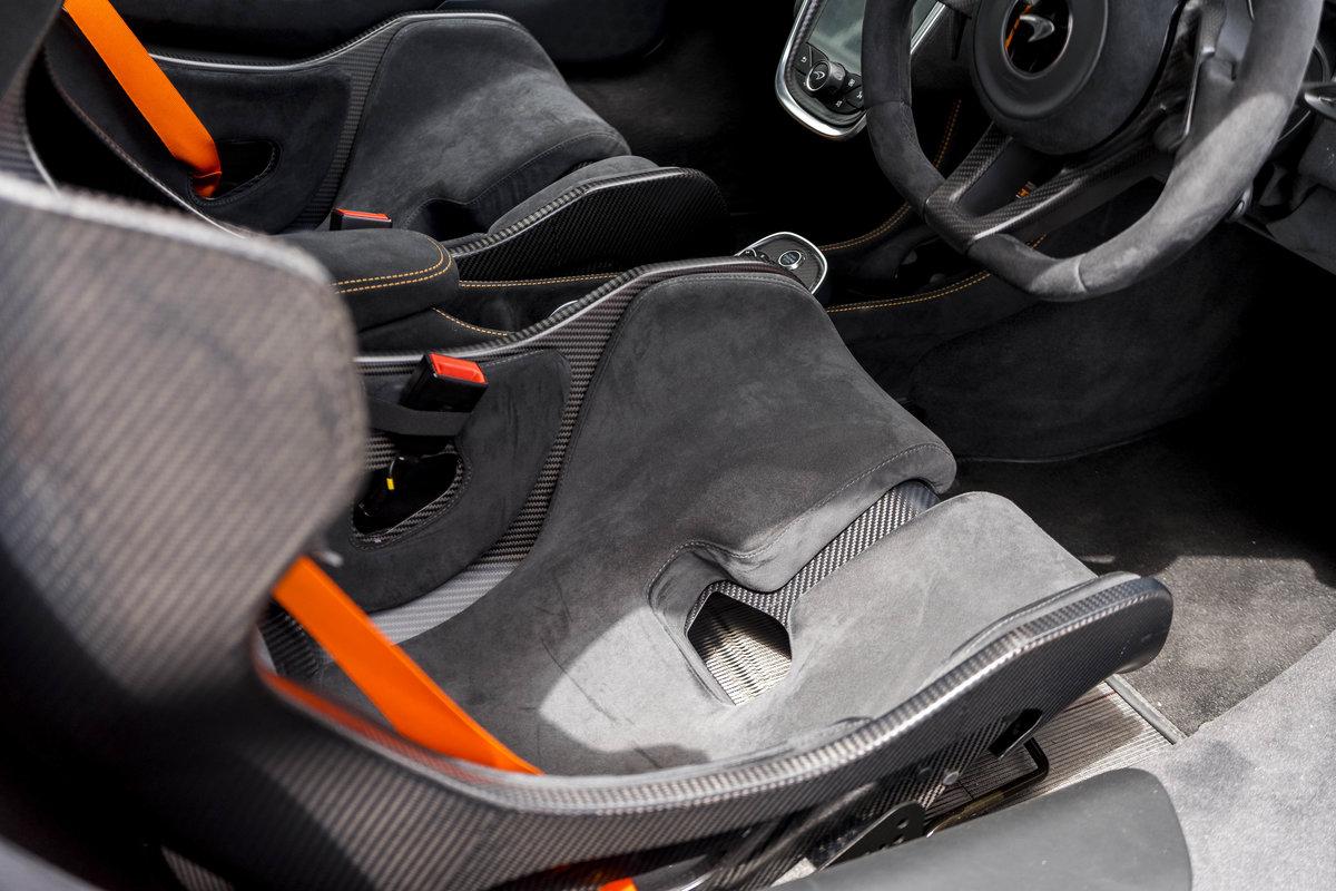 2018 McLaren 600LT For Sale (picture 6 of 6)