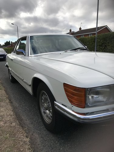 1981 Only 56800 miles with 3 owners For Sale (picture 3 of 5)