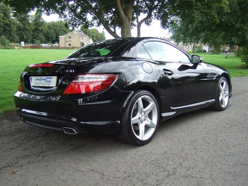 2012 Mega Merc! SOLD (picture 4 of 6)