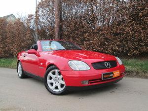 1998 LOVELY CAR LOADS OF HISTORY 2 KEYS LONG MOT For Sale