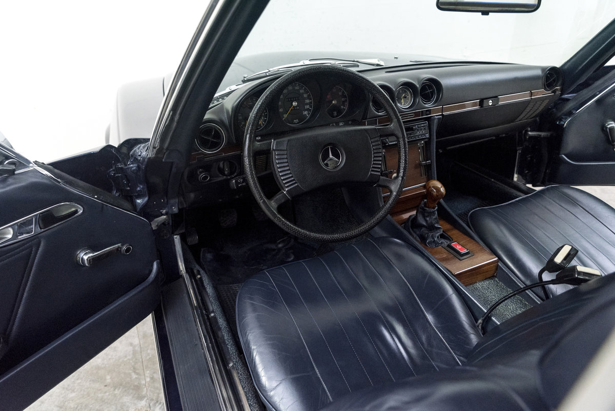 1971 First Series * Manual Transmission * Hard Top For Sale (picture 3 of 6)