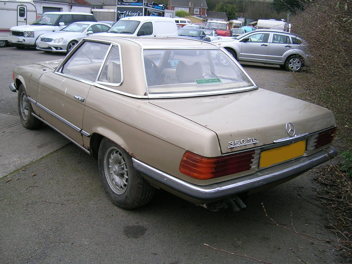 1971 * UK WIDE DELIVERY CAN BE ARRANGED * CALL 01405 860021 * SOLD (picture 3 of 6)
