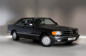 1990 *LOW MILES-THE BEST AVAILABLE*