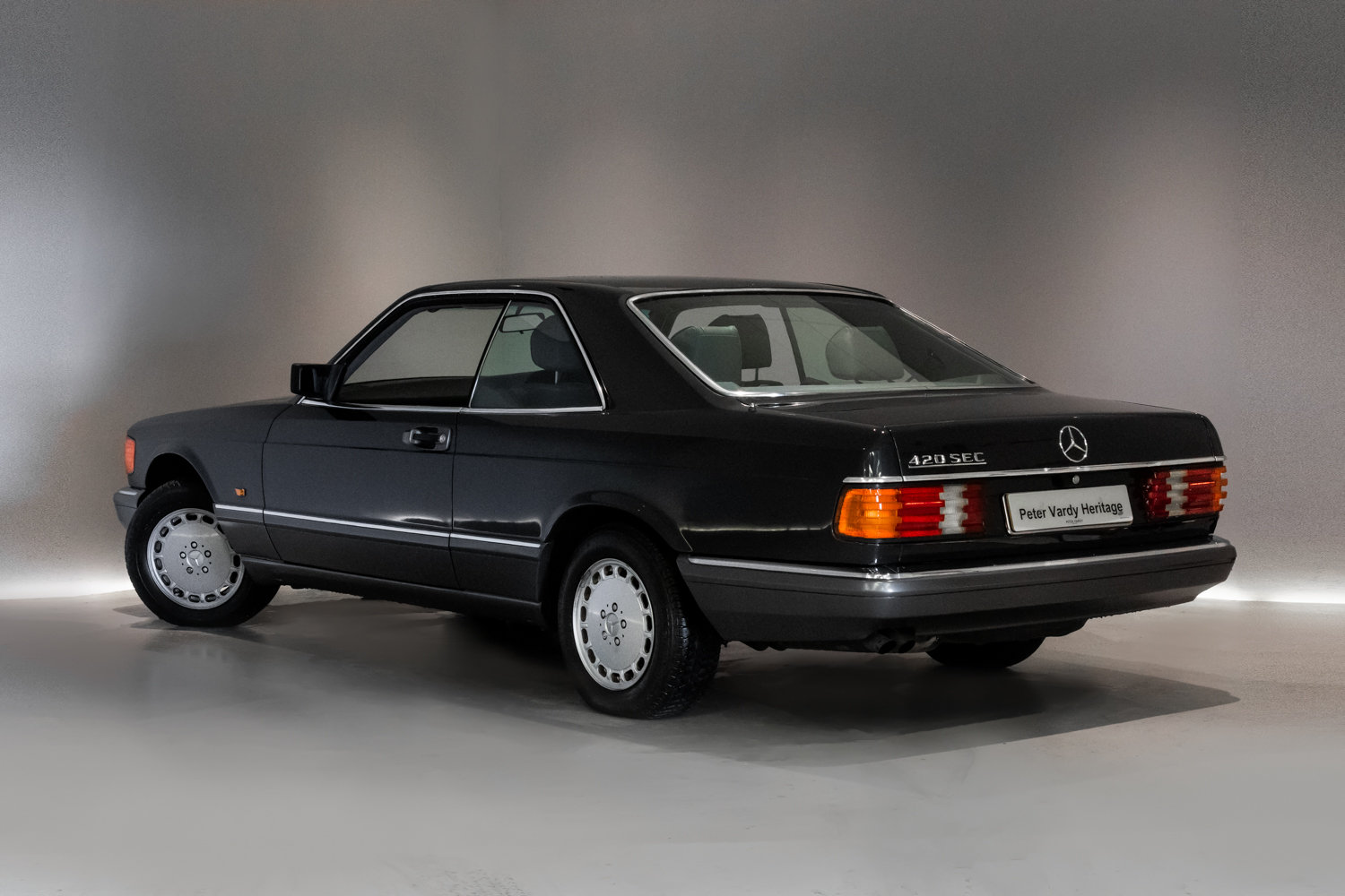 1990 *LOW MILES-THE BEST AVAILABLE* For Sale (picture 2 of 12)