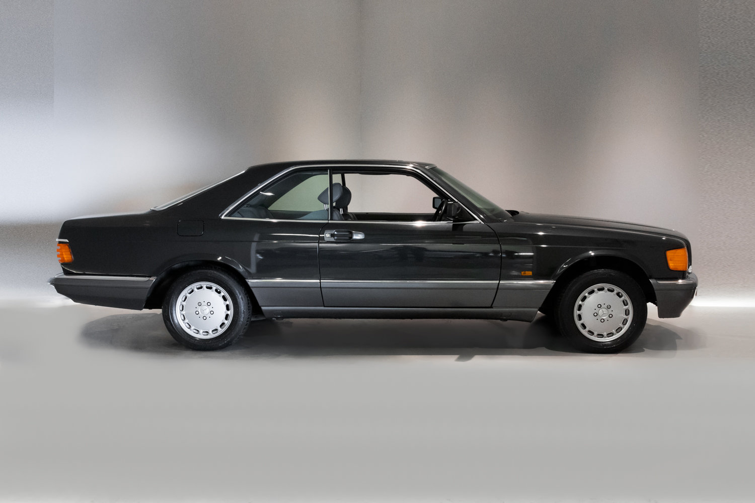 1990 *LOW MILES-THE BEST AVAILABLE* For Sale (picture 3 of 12)