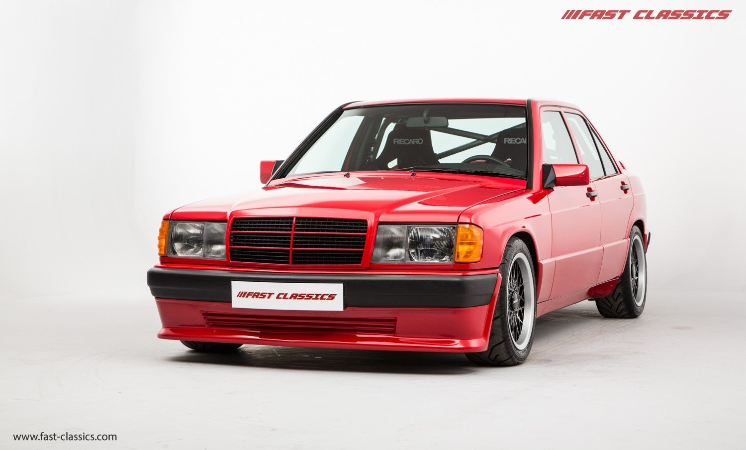 1989 BRABUS 3.6S LIGHTWEIGHT // ONE OF A KIND // EXCEPTIONAL PROV For Sale (picture 3 of 6)