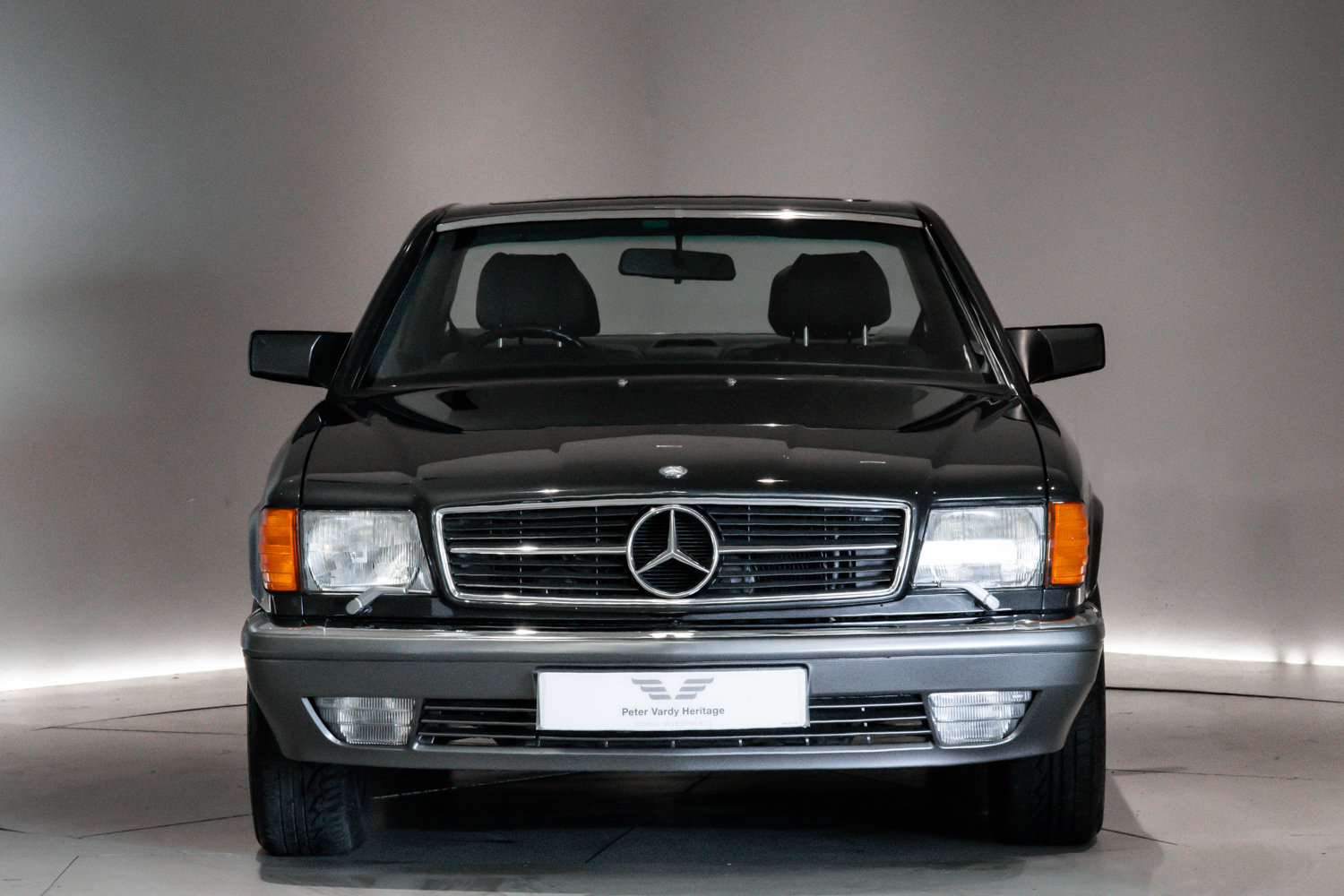 1990 *LOW MILES-THE BEST AVAILABLE* For Sale (picture 10 of 12)