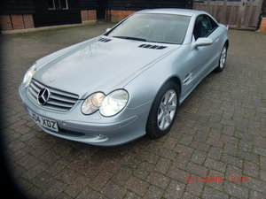 2002 RARE GENIUNE MODERN CLASSIC AFFORDABLE LOW MILES NEW MOT For Sale