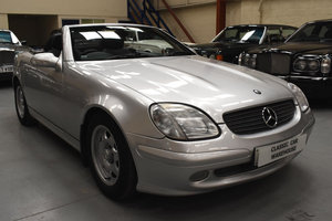 2004 Lady GP owner, excellent history For Sale