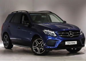 """2017 20""""Alloys-Pano Roof-AMG Kit For Sale"""