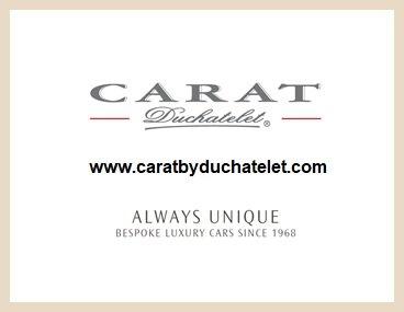 1989 Mercedes 260e auto 89k miles- Carat Duchatelet For Sale (picture 3 of 4)