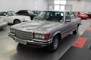 Picture of 1979 Mercedes-Benz 450 SEL 6.9 (ID OT0096) For Sale
