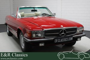 Mercedes BUMPERS For Sale | Car and Classic