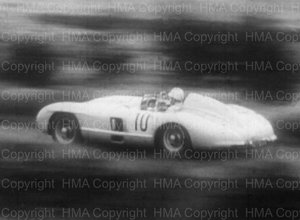 HMA Historic Motorsports Archive Images. For Sale