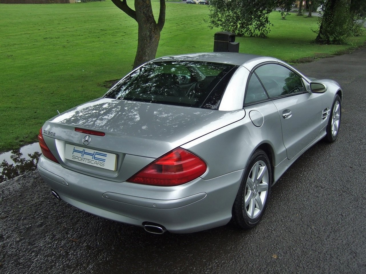 2005 Sublime SL! SOLD (picture 5 of 6)