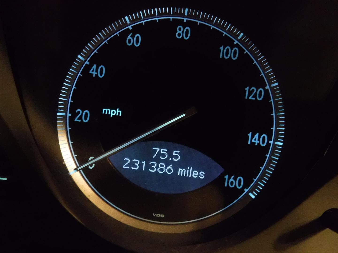 2003 Mercedes 500SL '03 For Sale (picture 5 of 6)
