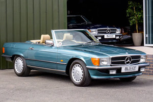 1960 We will buy your Classic Mercedes-Benz SL Wanted