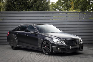 Picture of 2009 V12 BRABUS LHD COST NEW 498K Euros For Sale