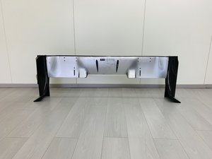 Picture of 2010 Mercedes F1 Front Wing