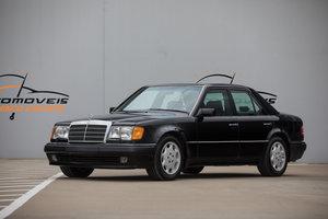 1994 Mercedes-Benz 500E