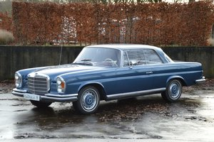 Picture of 1963 (1088) Mercedes-Benz 280 SE 3.5 For Sale