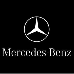 0032 Mercedes-Benz's Wanted