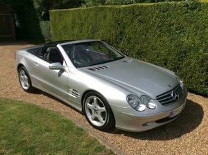 Mercedes sl500 2002 50000 miles 1 former kerper