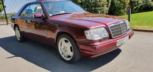 1996 57,000Miles immaculate,Leather Service History CHOICE OF 4