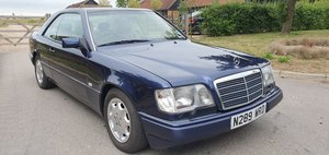74,000Miles immaculate,Leather Service History CHOICE OF 4
